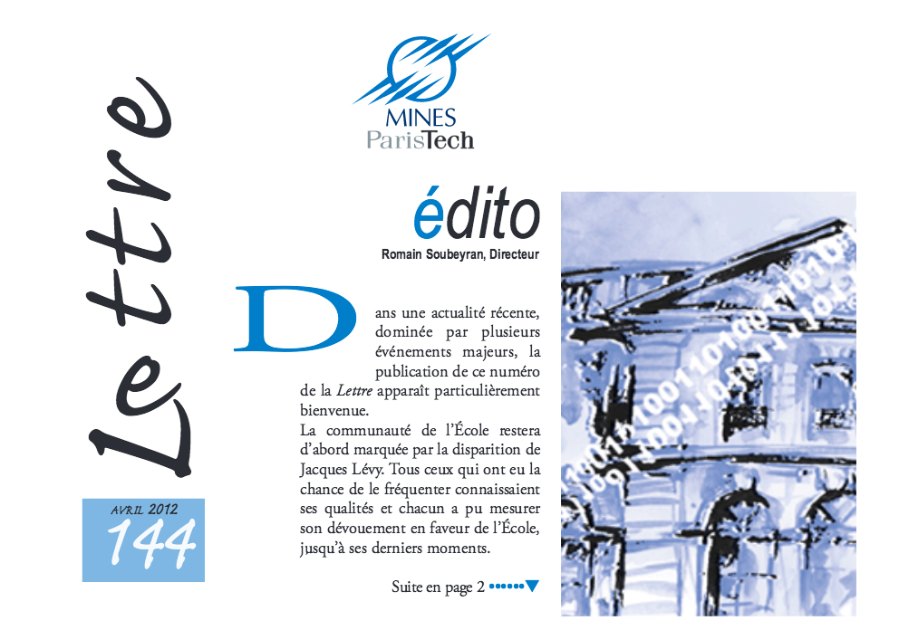la-lettre_avril-2012