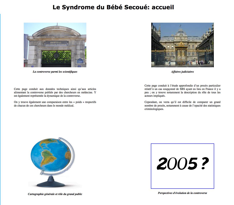 best_site_2003-2 - copie