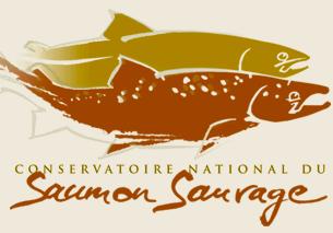 """Résultat de recherche d'images pour """"salmoniculture chanteuges"""""""
