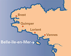 belle-ile-en-mer-carte-france
