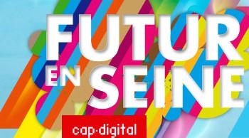 Controversy-mapping Award 2011 : Les meilleures controverses présentées à Futurs en Seine