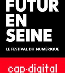 Futur en Seine 2013