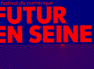 Futur en Seine 2014