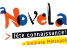 La Novela – Prix international de cartographie des controverses 2014
